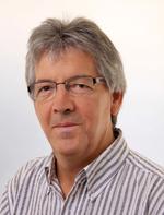 Martin Schneider ist Spezialist für Briefmarken und Philatelie, Stiche, Grafiken, Ansichtskarten, Münzen, Banknoten, Medaillen. - csm_Martin_Schneider_18620b81e1
